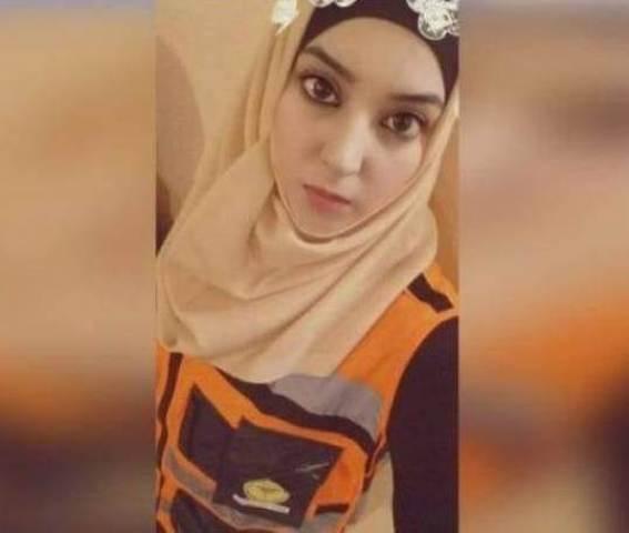 لجنة الأسرى والمحررين في الشعبية تهنئ الأسيرة ياسمين أبو سرور بالإفراج عنها