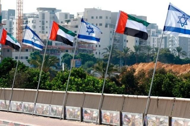 الشعبيّة: افتتاح سفارة الكيان الصهيوني في الامارات دعمٌ للاحتلال والعدوان على شعبنا
