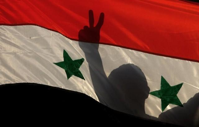 الشعبيّة: ستظل سوريا العروبة شوكة في وجه العدو الصهيوني وحلفائه