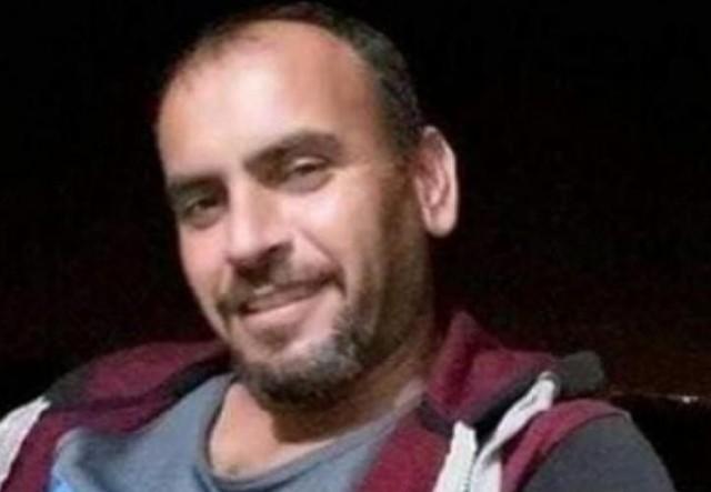 حنظلة: محكمة الاحتلال تصدر حكما بالاعتقال الاداري بحق الاسير احمد زهران لمدة 6 اشهر