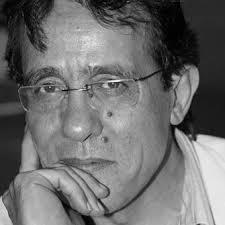الشاعر الفلسطيني غسان زقطان يفوز بجائزة «غريفين» العالمية
