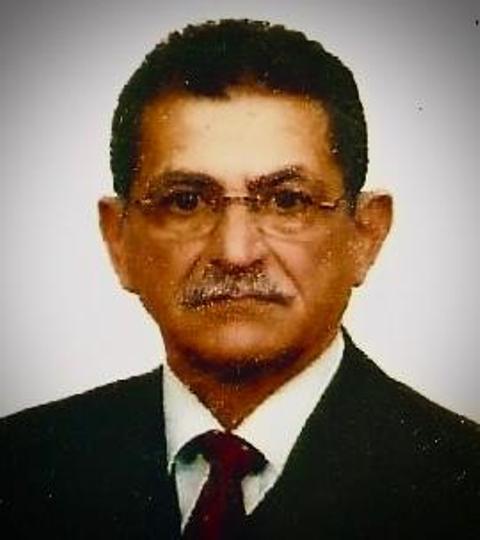 الجبهة الشعبية لتحرير فلسطين تنعى الرفيق المناضل زياد حمو